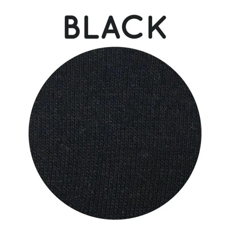 blackswatch