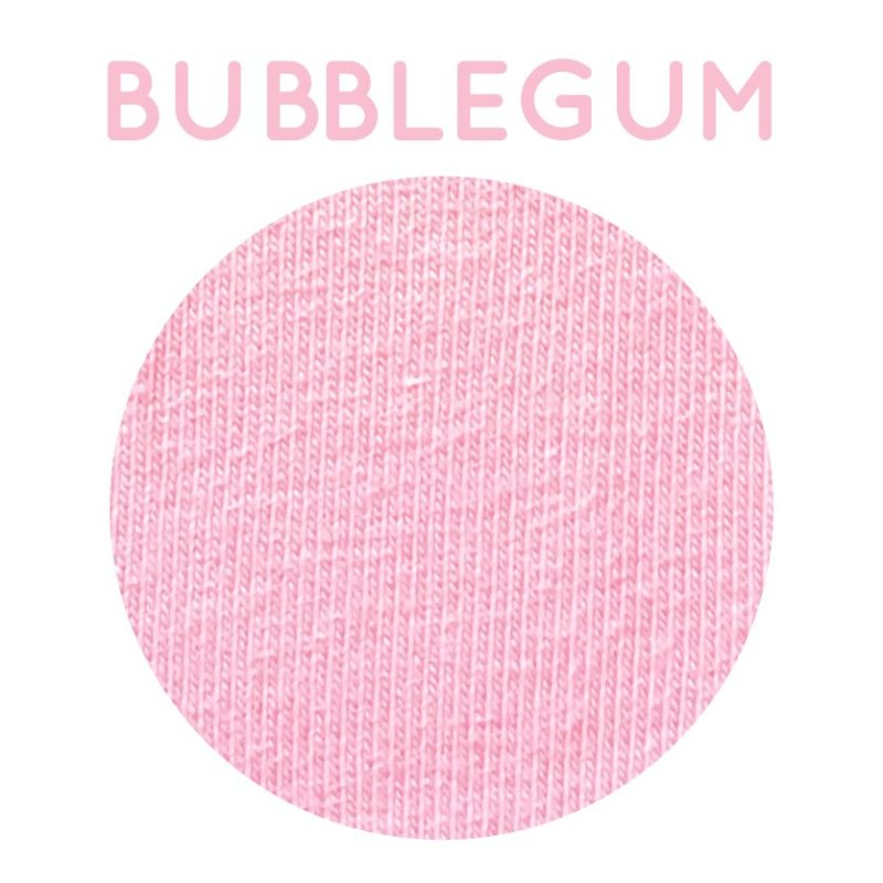 bubblegumswatch