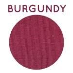 burgundyrib-01