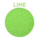 limerib-01