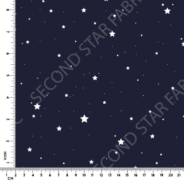 stardustscale-01-01