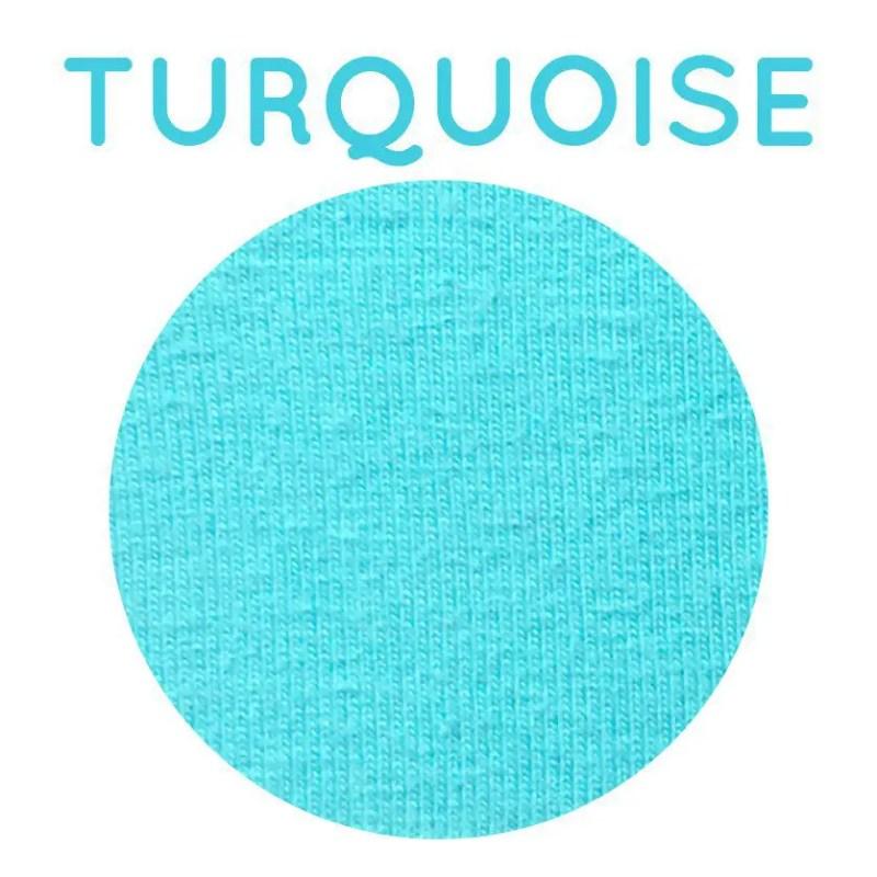 turquoiseswatch