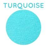turqrib-01