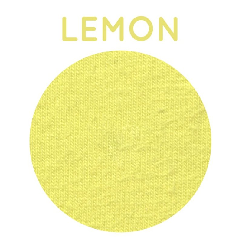 lemonswatch