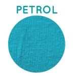petrolbluejersey-01