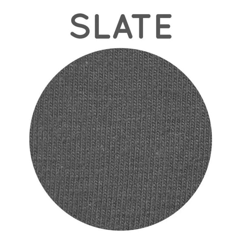 slateswatch