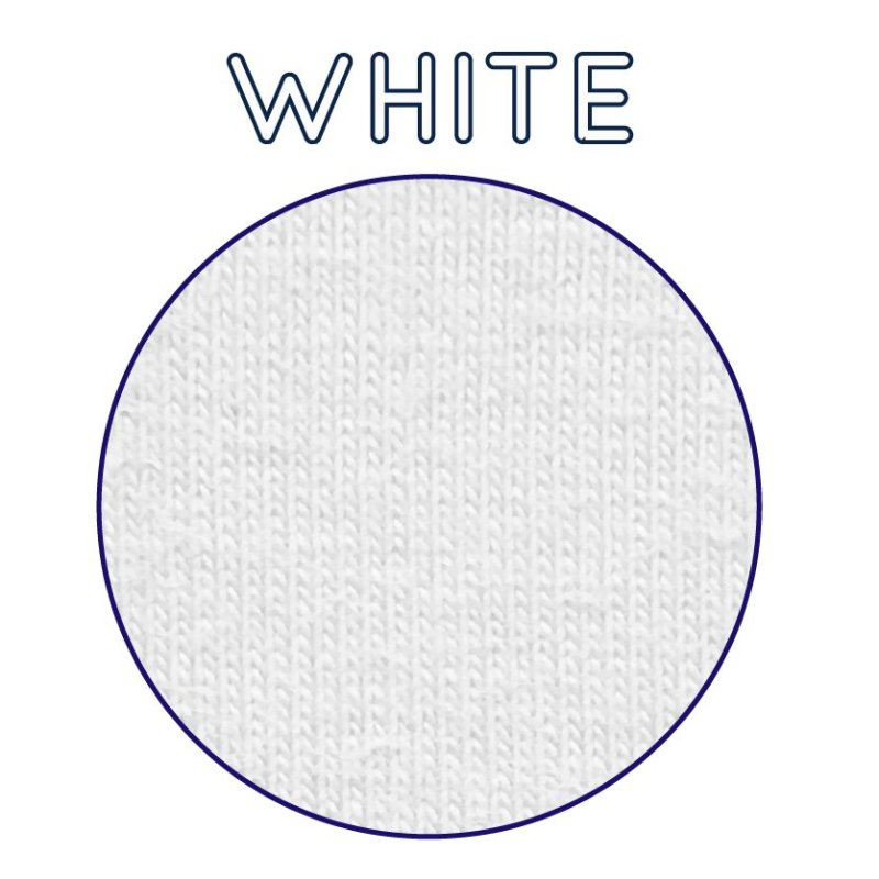 whiteswatch
