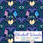 BluebellwoodsLogo-02
