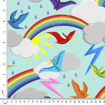 CretaceousStorm-01-01-01