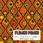 flowerpowerlogo-01