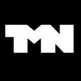 TMNnewlogo-twitter-300x300