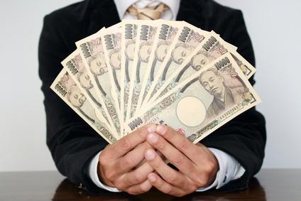 副業で月10万円稼ぐ