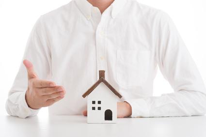 不動産投資のメリット