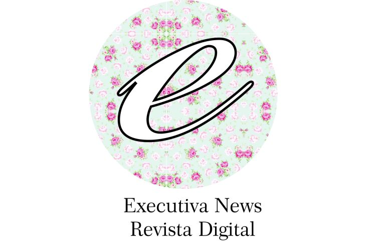 executiva news