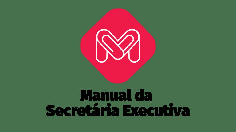 manual da secretária executiva