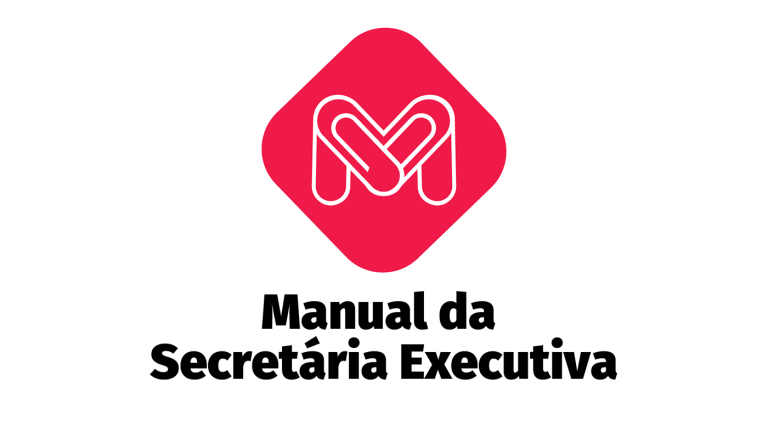 manual da secretária executiva