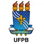 ufpb 1 - Curso