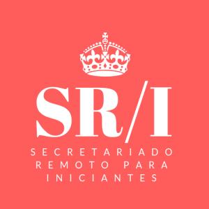 SRI 2 - Cursos Online