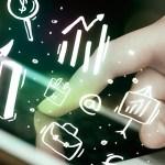 [Curso] Marketing Digital – Pessoal, Empresarial, Vendas, Produtos – Serviços e Afiliados   Universidade Metodista