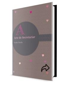 secretariar ebook - Gratuito