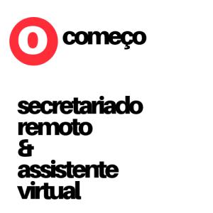 O M O T I V A C Ã O 3 - Cursos Online