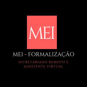 O M O T I V A C Ã O 37 - Cursos Online