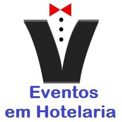 eventos em hotelaria logo - Cursos Profissionais