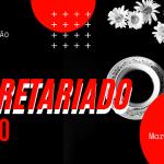 [Live Instagram] Live Instagram Secretariado Remoto Especialista – Márcia Bonamin