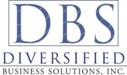 Score with Diversified Business Solutions