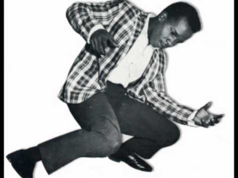 Barbados music, Jackie Opel