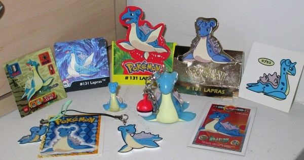 NewArrivalsFeb19th2013-Lapras