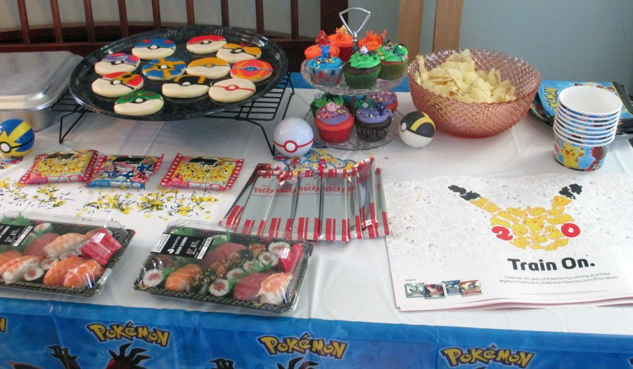 PokeParty1
