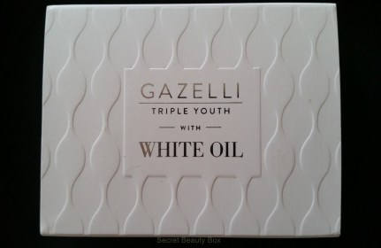 gazelli you beauty discovery