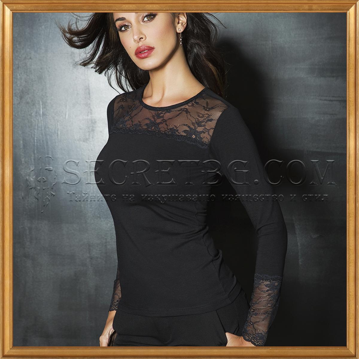 Блуза Jadea 4871