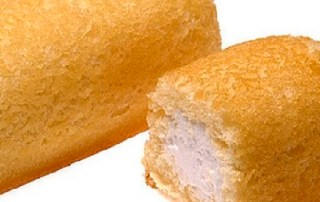 Hostess Twinkies Recipe