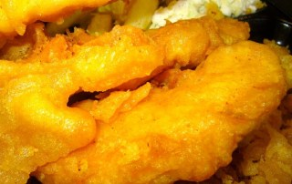 Long john silver 39 s recipes archives secret copycat for Long john silvers fish recipe