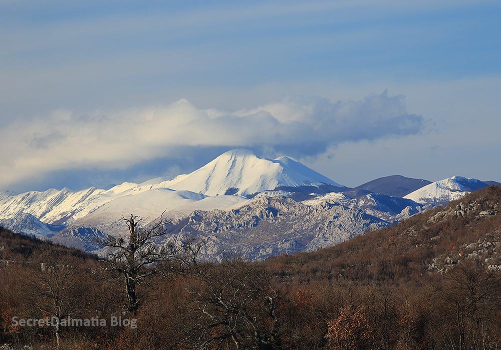 winterdaysinbukovica00