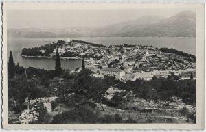 Cavtat in the 1930s