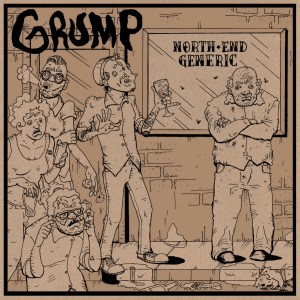 grumpnorthend