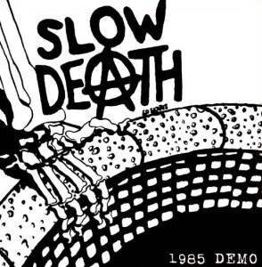 slowdeathdemo