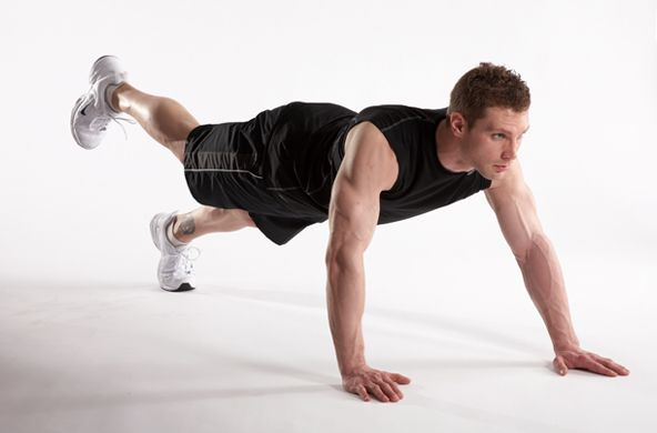 clutch-to-pushup
