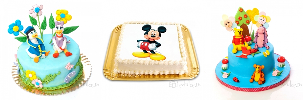 torturi comanda fetite baieti mickey mouse winnie the pooh donald duck