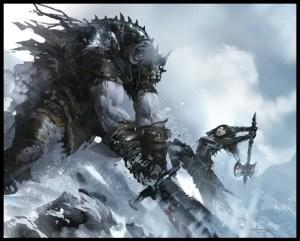 snow_battle
