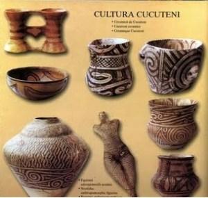 cultura_cucuteni