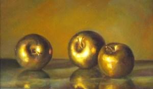 three-golden-apples_full