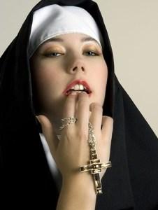 Sexy-Nun_thumb3