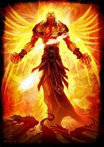 3335651-sun+god