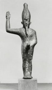 Egyptian_-_Amun-Min-Kamutef_-_Walters_542062_(2)
