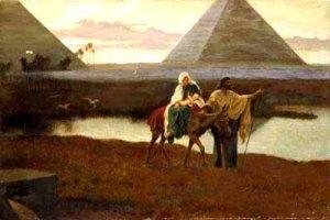 Flight-into-Egypt-01