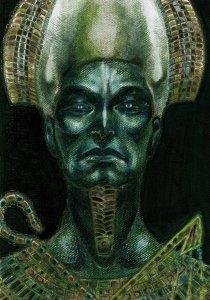 Osiris (2)